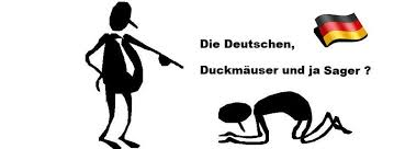 Duckmäuser