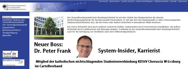 GBA Karlsruhe - neuer Boss