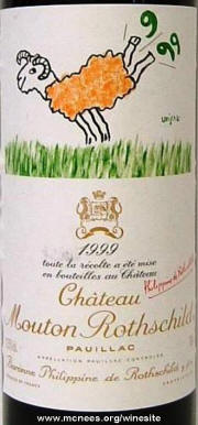 lbl_FR_Mouton_Rothschild_1999_2_remc_small