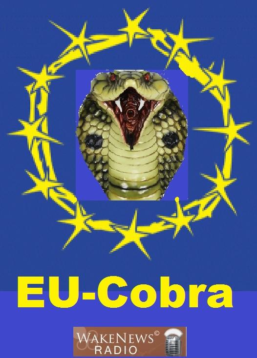 EU-Cobra