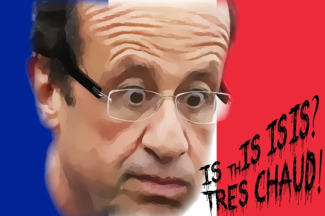 Hollande-Francois-is-this-isis-tres-chaud-hochstapler-maulheld-maulaffe-sozialist-und-schaumschlaeger