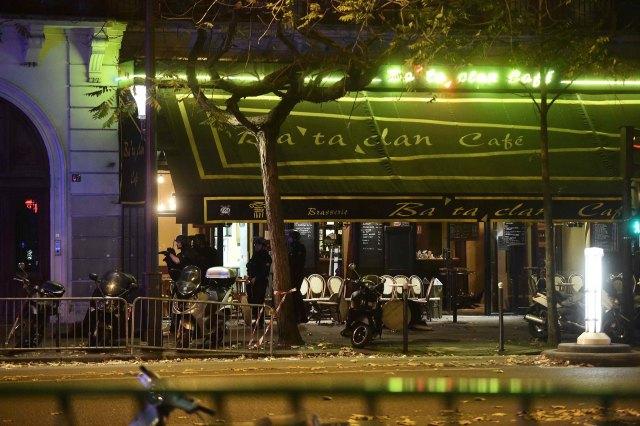 paris-bataclan
