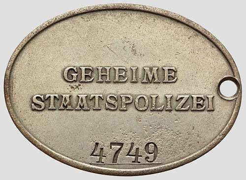 160-Gestapo-Marke-ges-4