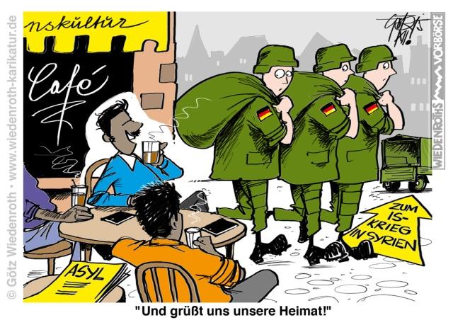 20151201_Bundeswehr_Syrien_IS_Terror_Asyl