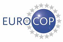 220px-Eurocoplogo3_150
