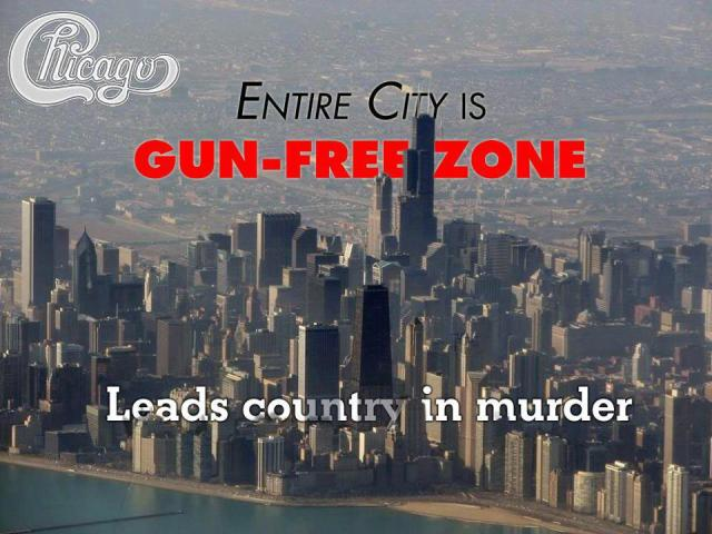 chicago-gun-free-zone