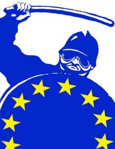 eu_police_portrait1-232x300