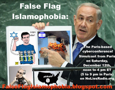 false-flag-islamophobia-new