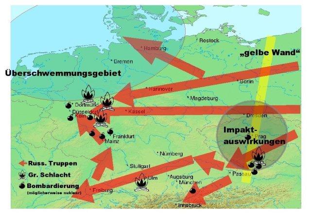irlmaier-karte-3-weltkrieg-europa