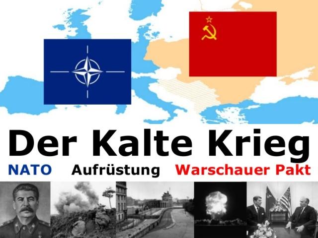 kalter-krieg-110415093521-phpapp02-thumbnail-4
