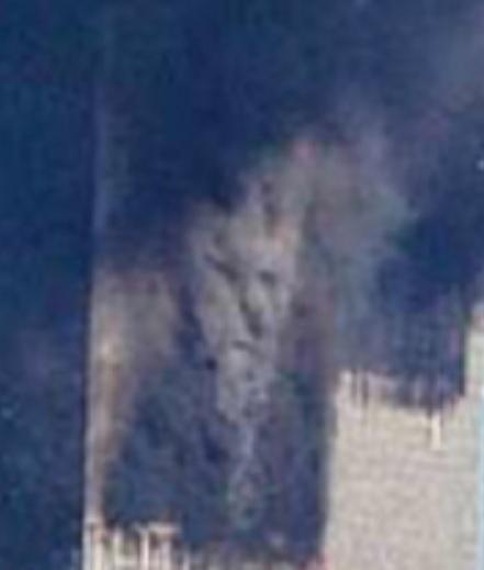 Ahriman WTC Cut