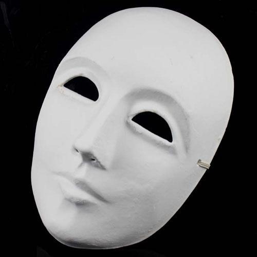 papier-match-masken-full-face-zellstoff-maske