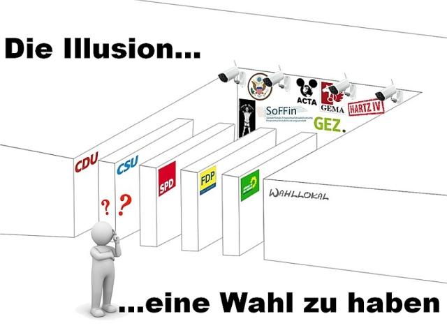 die-illusion-von-wahlen-und-demokratie