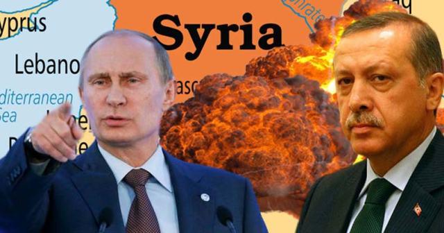 russia-threatens-nukes
