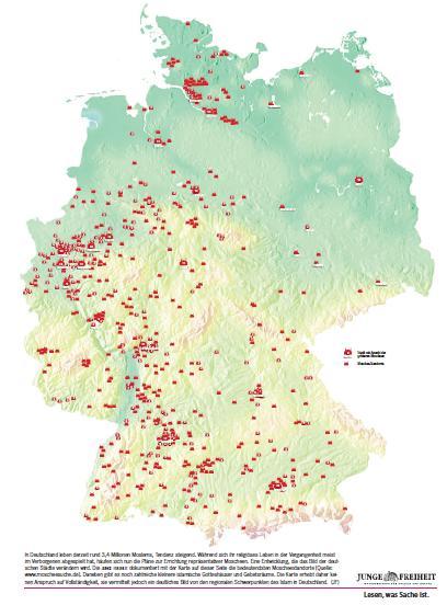 0-moscheen-in-deutschland