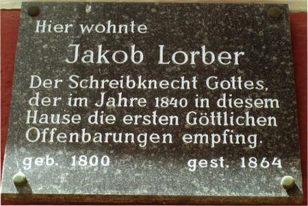 450px-TafelLorber