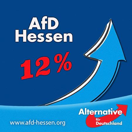 AfD-Hessen-12
