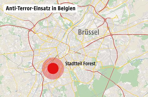 bruessel_grafik_forest_vorst_o.4677351