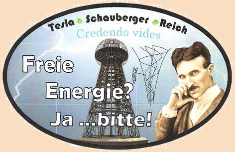 Freie+Energie