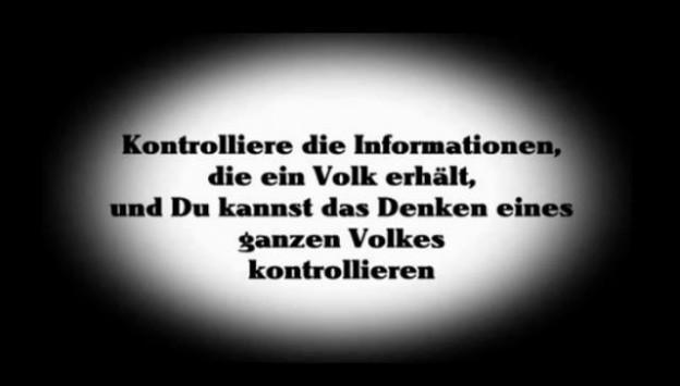 Informationsteuerung-624x355