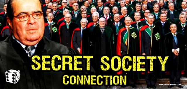 justice-antonin-scalia-killed-at-illuminati-secret-society-meeting-bohemian-grove-666-933x445