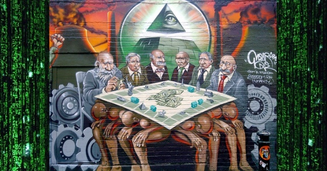 new-world-order-deep-state