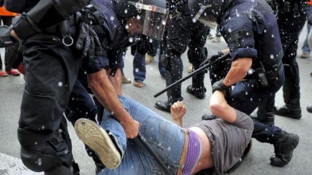 proteste-spanien-270511-540x304