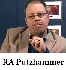RA Putzhammer a