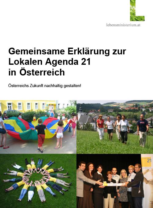 02_06_Neuauflage_Gemeinsame-Erklärung_09_2010-1