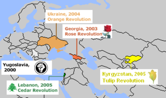 330px-Color_Revolutions_Map