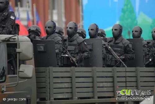 LiveLeak-dot-com-282_1384359099-taiwanriotpolice1.jpg.resized