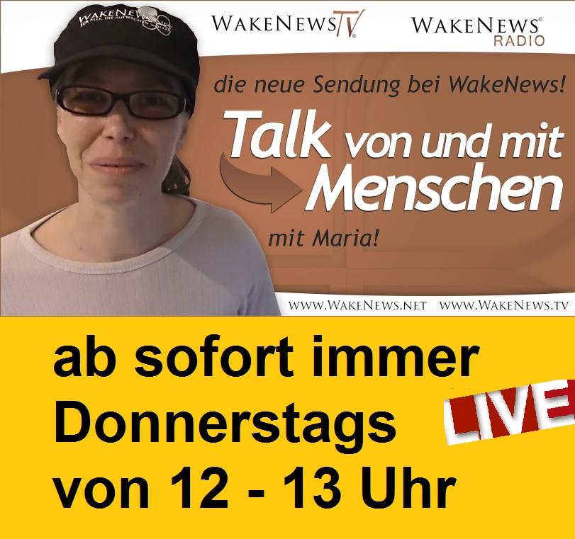 https://mywakenews.files.wordpress.com/2016/04/maria-talk-von-und-mit-menschen-immer-donnerstag-12-13-h-live.jpg
