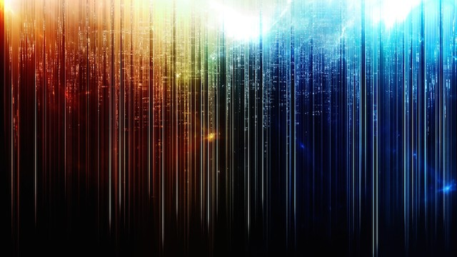 matrix-colors