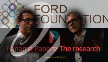 panama-papers-soros-ford-links