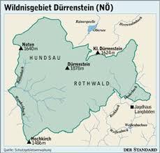 Rothwald