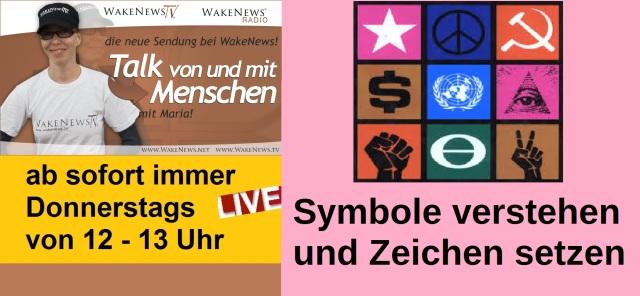 Symbole verstehen und Zeichen setzen 20160428