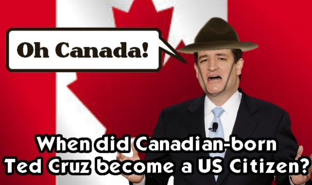 ted-cruz-canadian