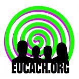 cropped-eucach-logo-4
