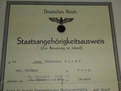 deutsches-reich-statsangehoerigkeit