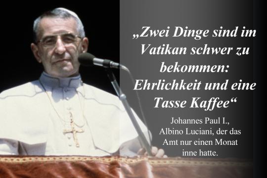 DWO-RE-Weltreise-Zitat-Vatikan