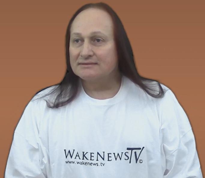 Michael Wake News