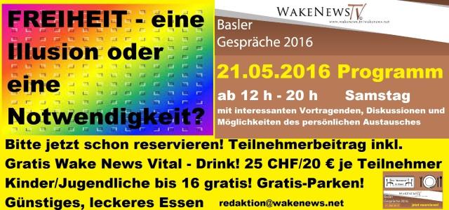 Programm Header 21.05.2016
