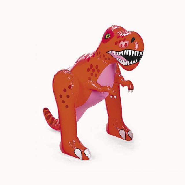 Aufblasbarer-Dinosaurier-Dino-Tyrannosaurus-Rex_80