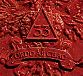 cdf75-ordoabchao