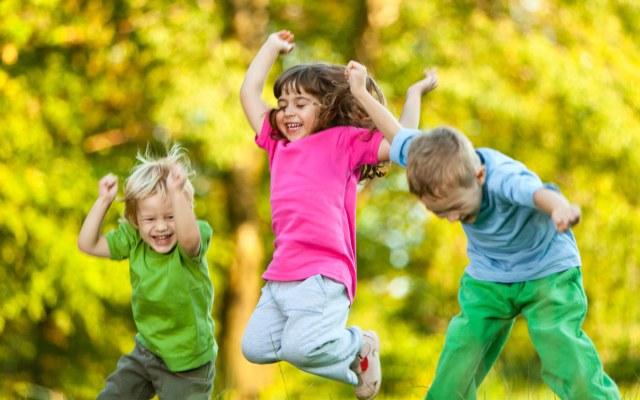 kids-health-4