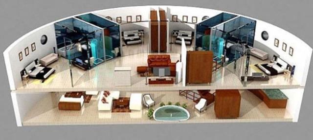 lifestyle-luxus-bunker-usa-apocalypse-02