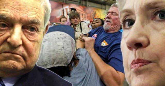 soros-funding-violent-protest-768x403