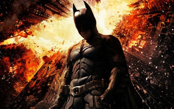 dark-knight-rises-poster-2-thumb-1_566_356_c1