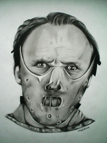 dr-hannibal-lecter