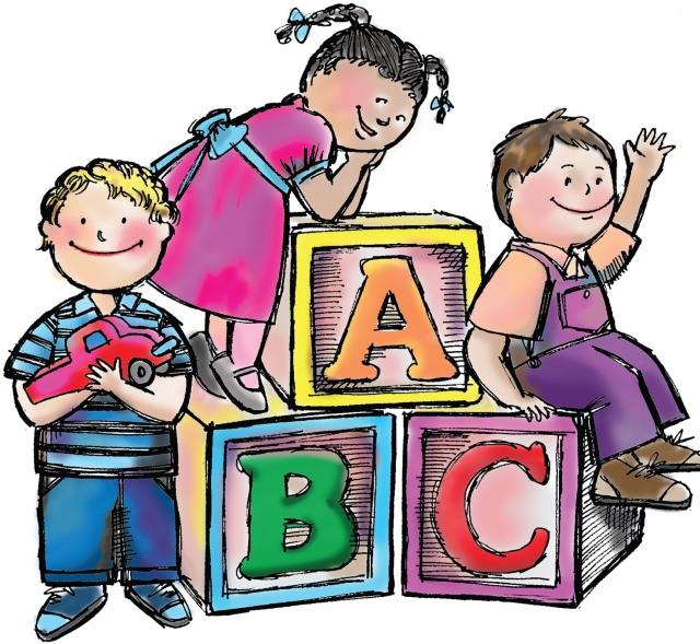 free-preschool